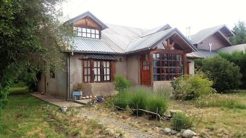 casa  en venta ubicado en casa de piedra, bariloche