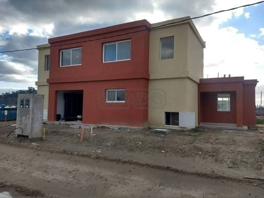 casa  en venta ubicado en casas de san patricio, villanueva