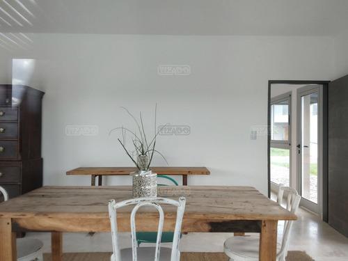 casa  en venta ubicado en castaños, nordelta