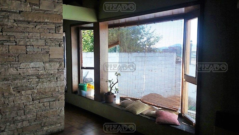 casa  en venta ubicado en centro de bariloche, bariloche