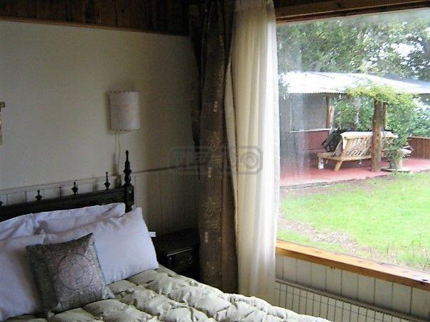casa  en venta ubicado en colonia suiza, bariloche