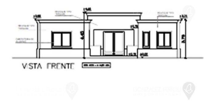 casa  en venta ubicado en country maschwitz, zona norte