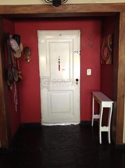 casa  en venta ubicado en del viso, pilar y alrededores