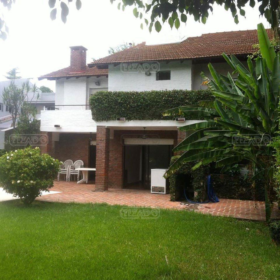 casa  en venta ubicado en don torcuato, zona norte