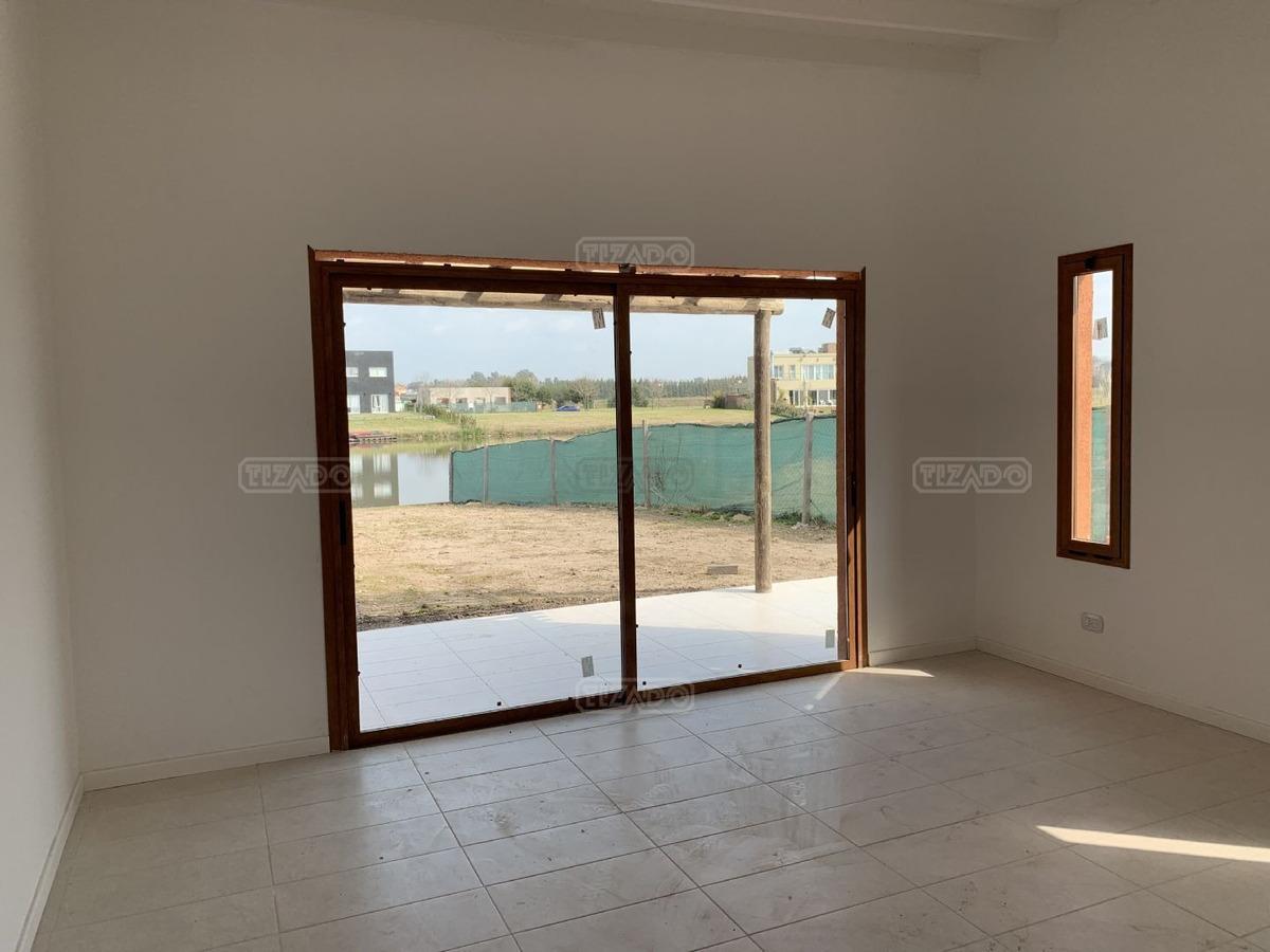 casa  en venta ubicado en el cantón, escobar y alrededores