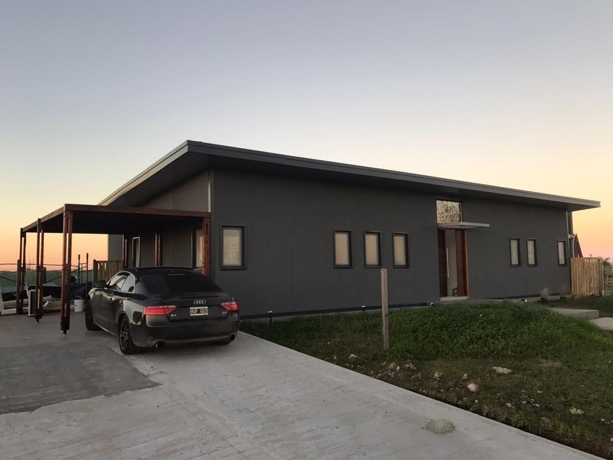 casa en venta ubicado en el canton, escobar y alrededores