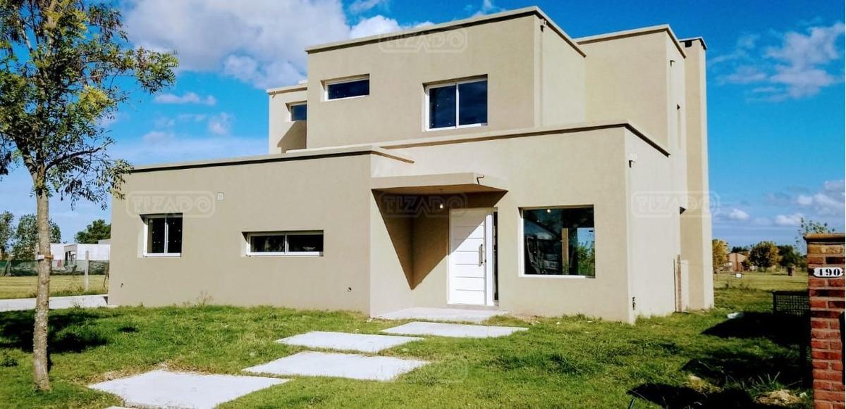 casa  en venta ubicado en el cantón islas, escobar y alrededores