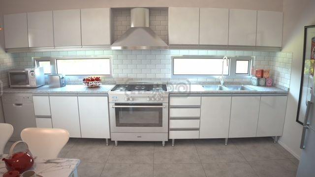 casa  en venta ubicado en el cantón puerto, escobar y alrededores