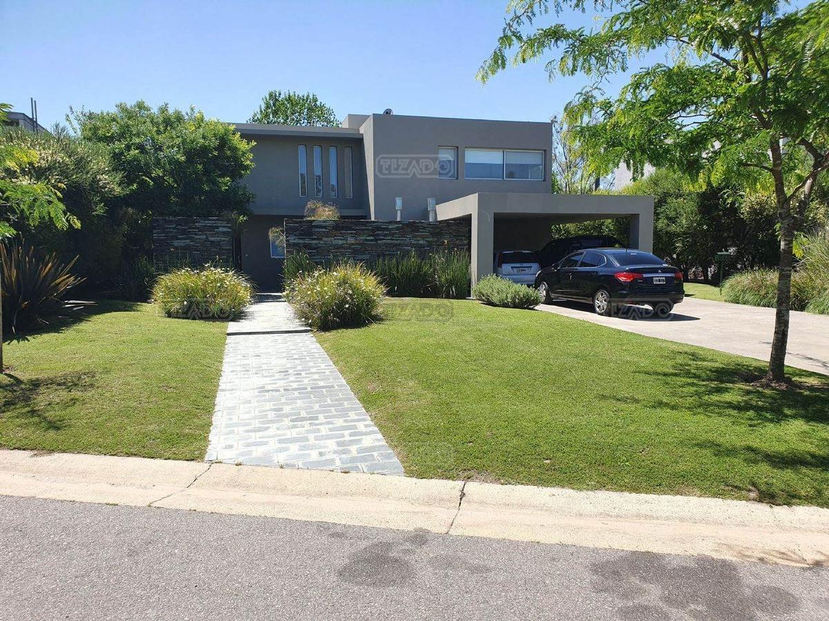 casa  en venta ubicado en el encuentro, zona norte
