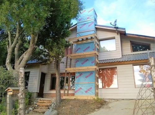 casa  en venta ubicado en entre cerros, bariloche