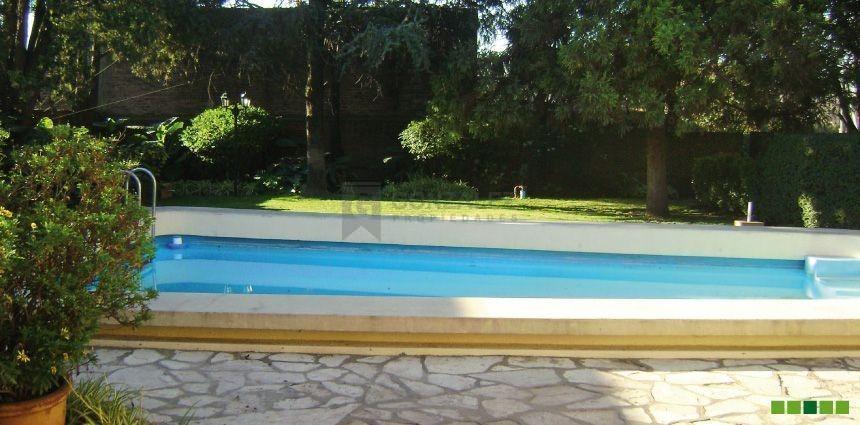 casa  en venta ubicado en fátima, pilar y alrededores