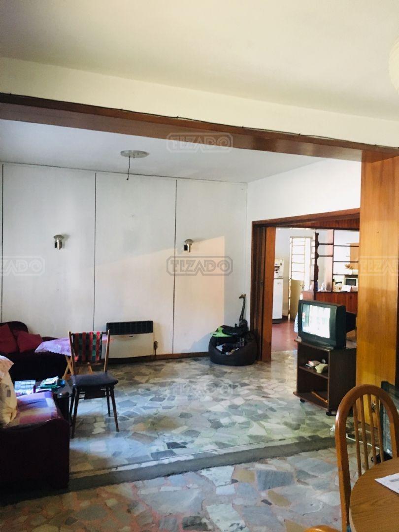 casa  en venta ubicado en florida oeste, zona norte