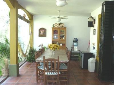 casa  en venta ubicado en florida, zona norte