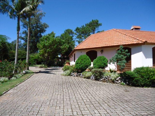 casa  en venta ubicado en golf, punta del este