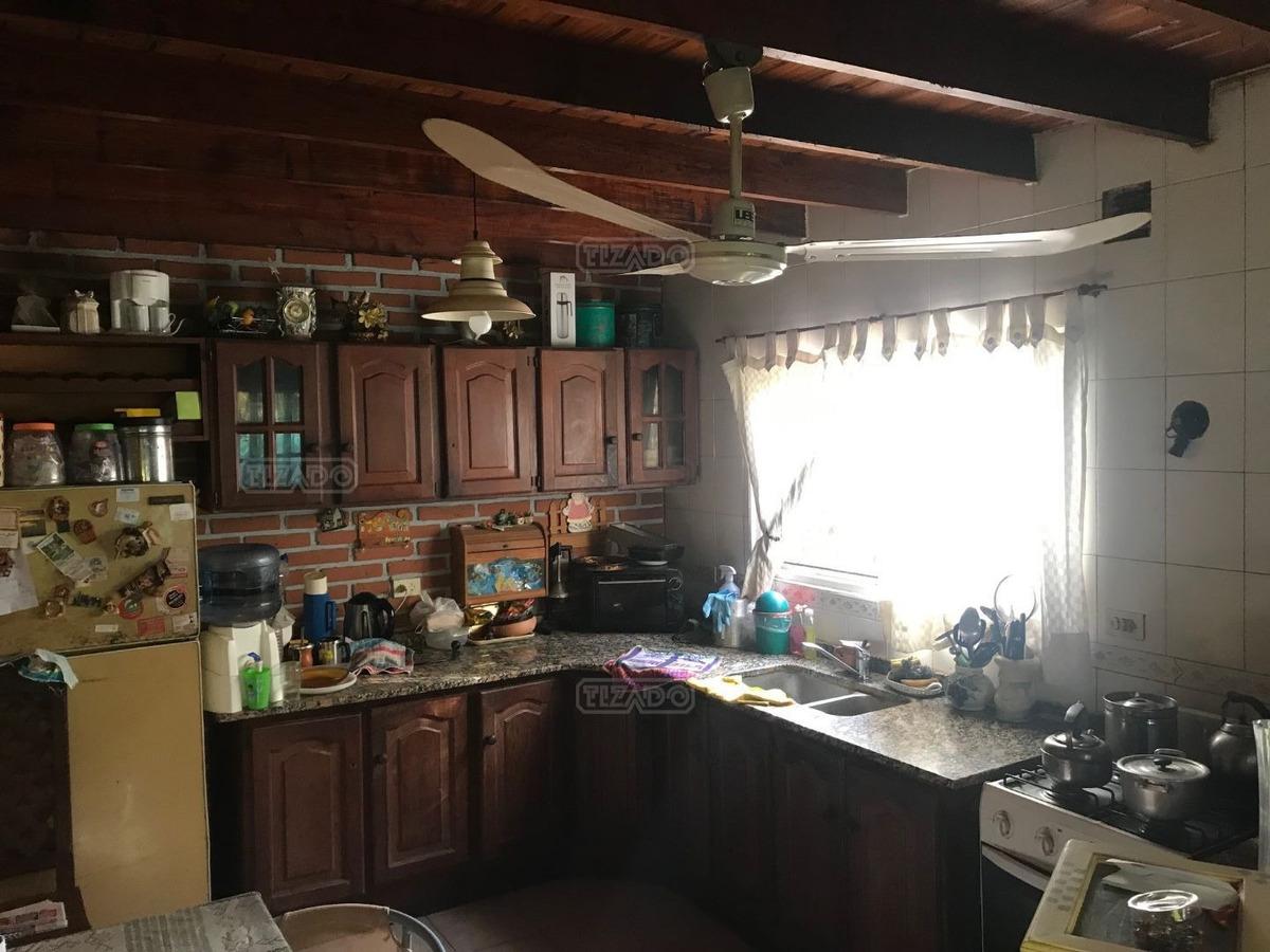 casa  en venta ubicado en ing. maschwitz, escobar y alrededores