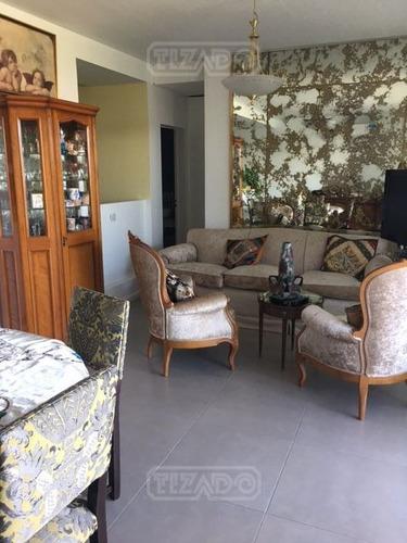 casa  en venta ubicado en islas del golf, nordelta