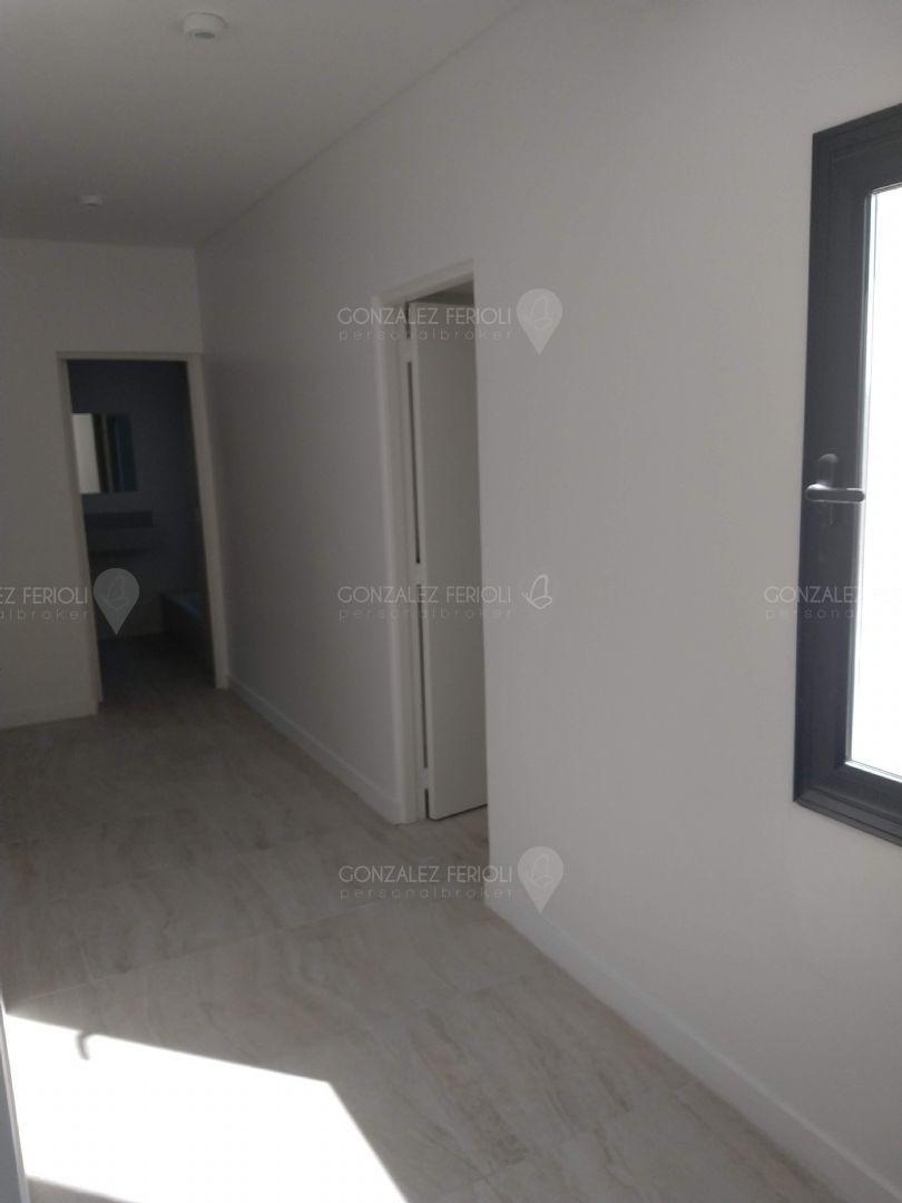 casa  en venta ubicado en la cañada de pilar, pilar y alrededores