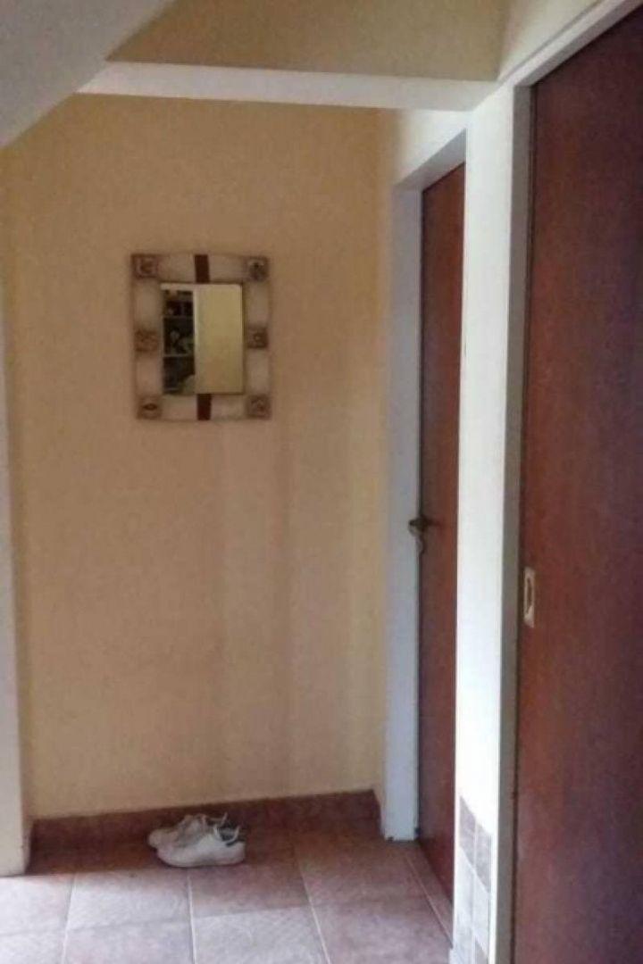 casa  en venta ubicado en la casualidad, pilar y alrededores