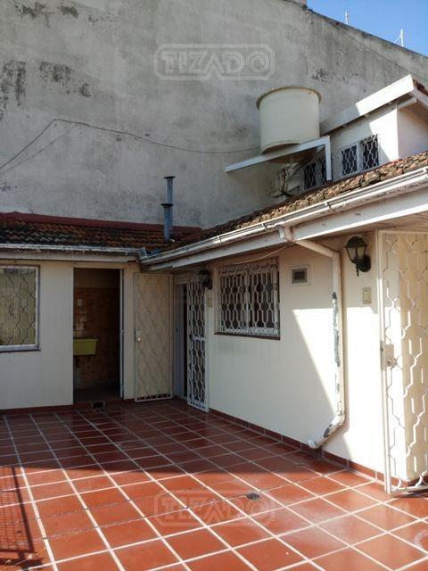 casa  en venta ubicado en la lucila, zona norte