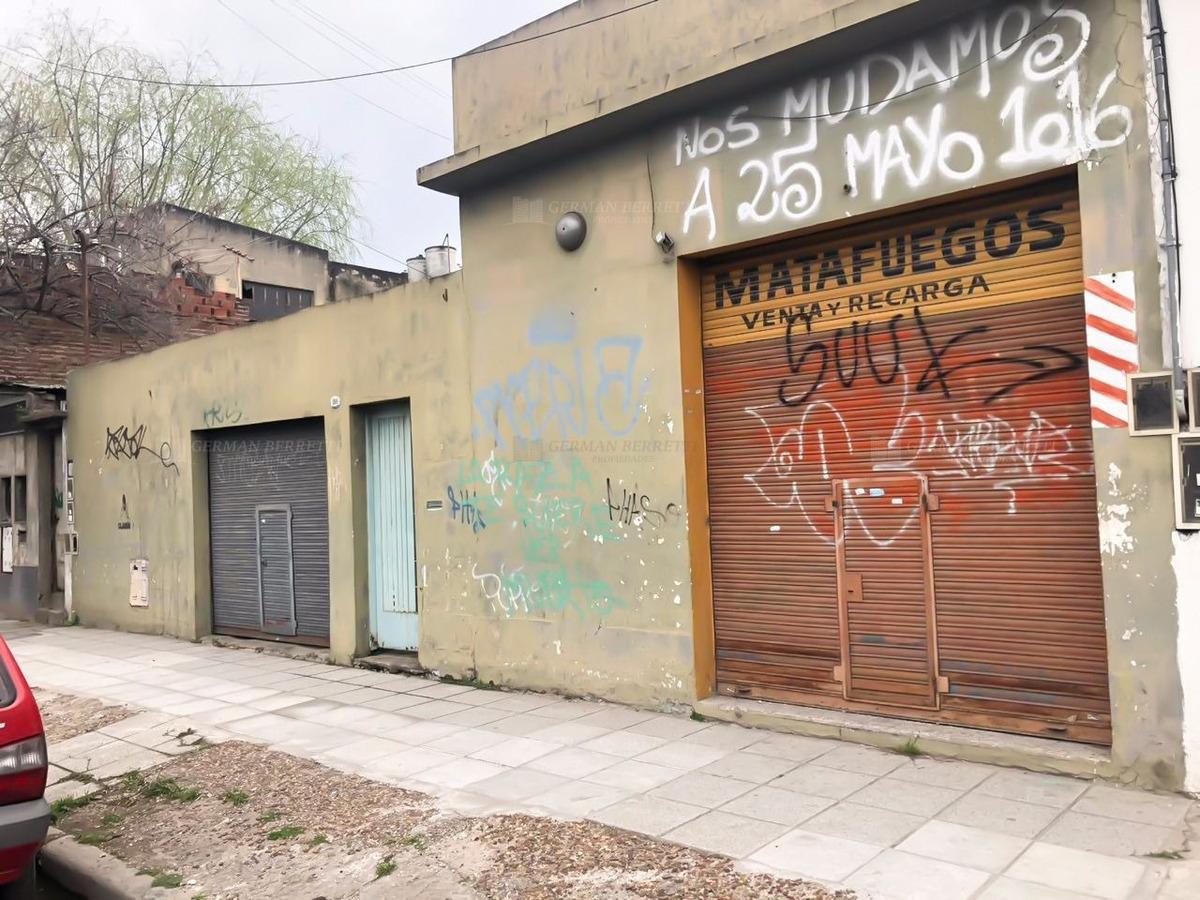 casa  en venta ubicado en lanús oeste, zona sur