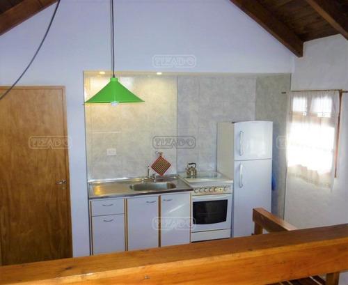 casa  en venta ubicado en las margaritas, bariloche