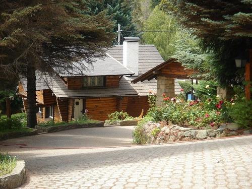 casa  en venta ubicado en las vertientes, bariloche