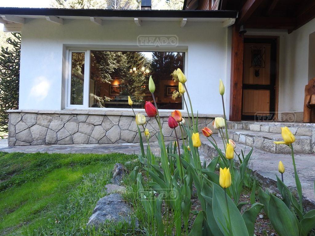 casa  en venta ubicado en llao-llao, bariloche