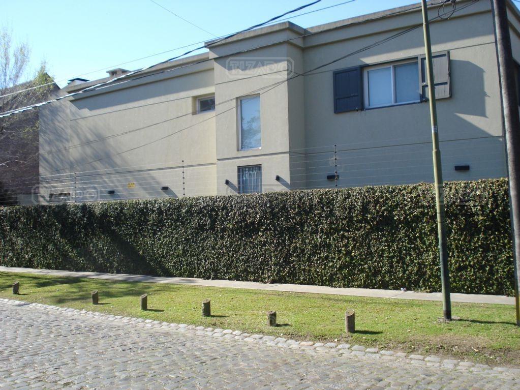 casa  en venta ubicado en lomas san isidro, zona norte