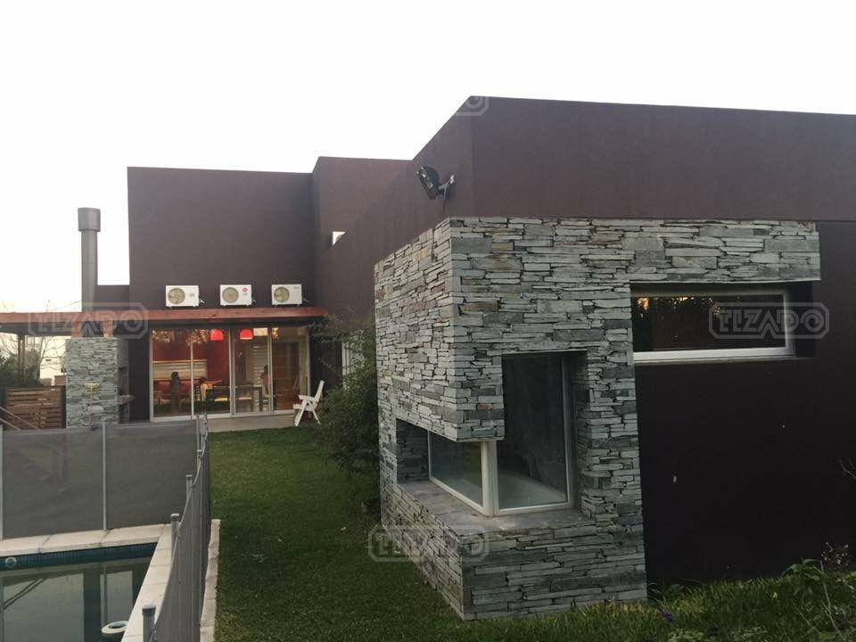 casa  en venta ubicado en los alisos, nordelta