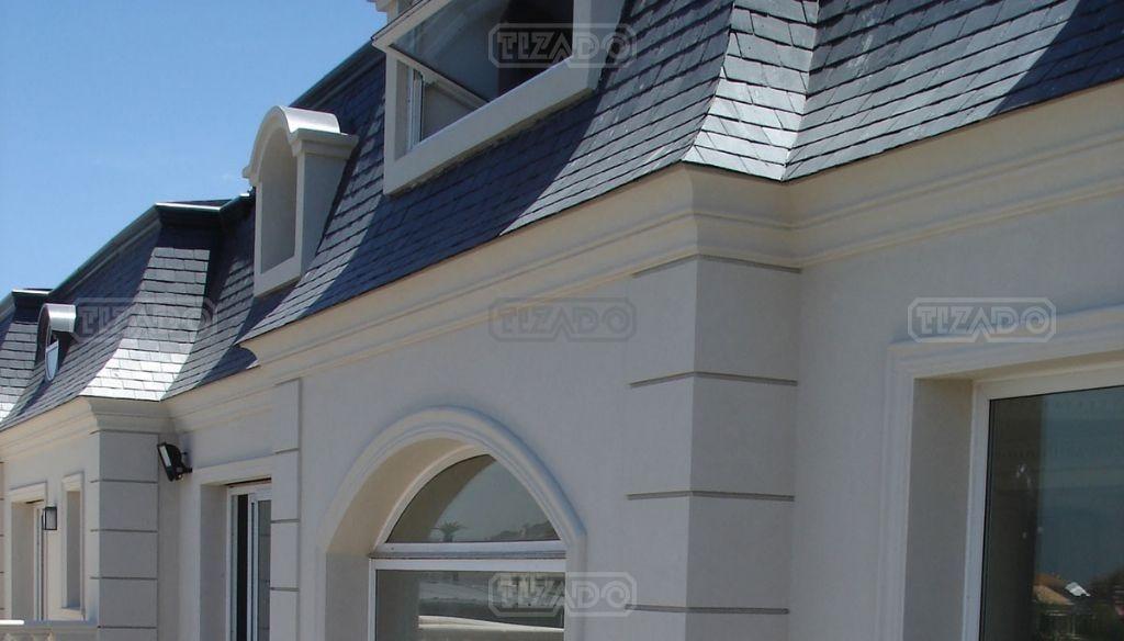 casa  en venta ubicado en los castores, nordelta