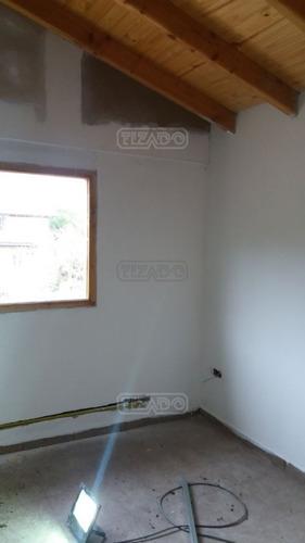 casa  en venta ubicado en los notros, bariloche