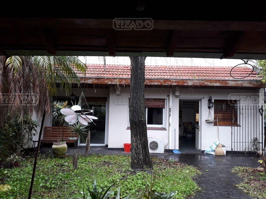 casa  en venta ubicado en martínez, zona norte