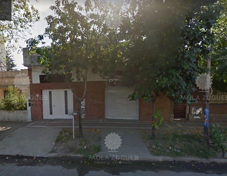 casa  en venta ubicado en monte chingolo, lanús
