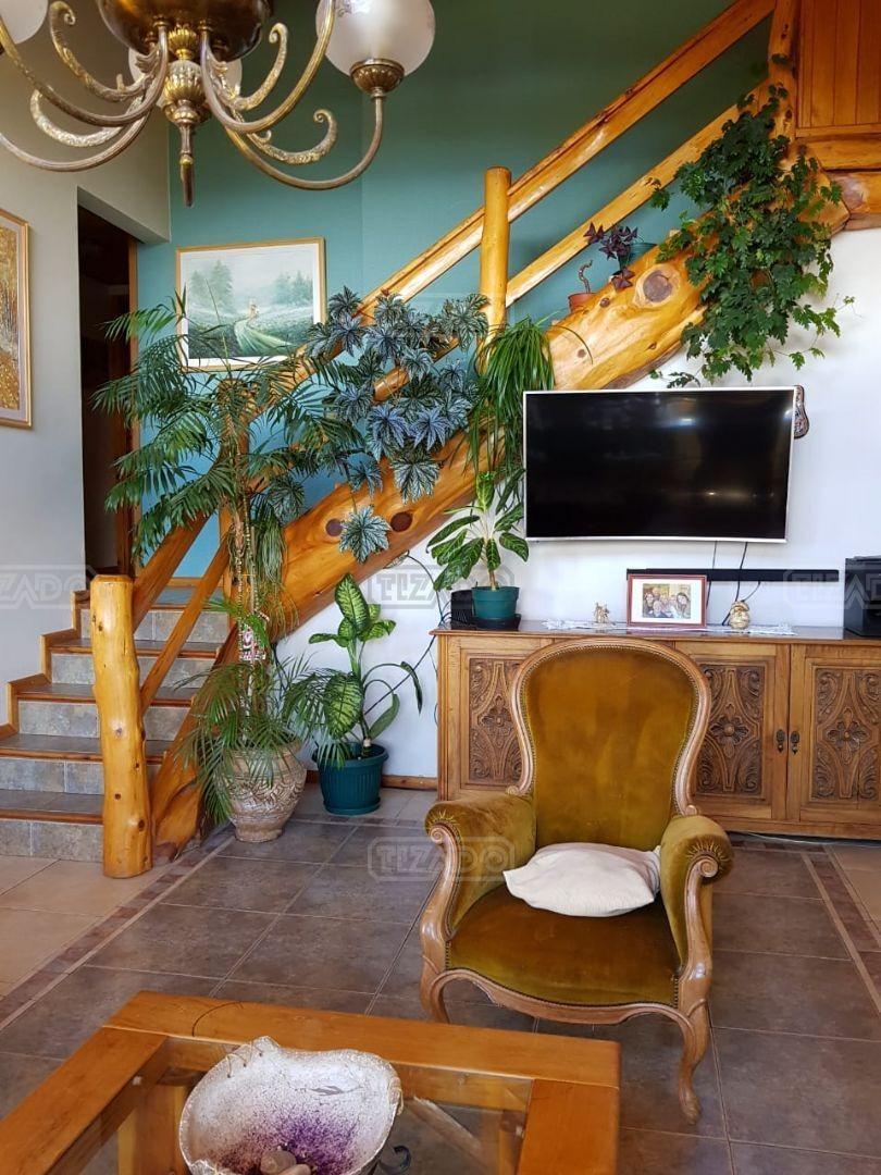 casa  en venta ubicado en montelindo, bariloche