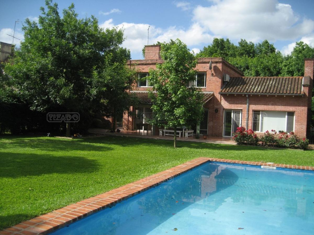 casa  en venta ubicado en muñiz, zona norte