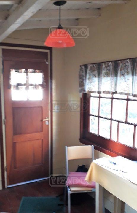 casa  en venta ubicado en ñireco, bariloche