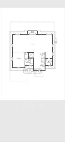 casa  en venta ubicado en nordelta
