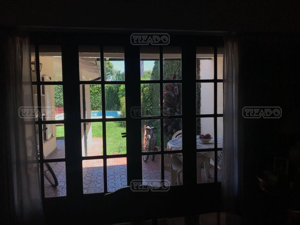 casa  en venta ubicado en olivos, zona norte