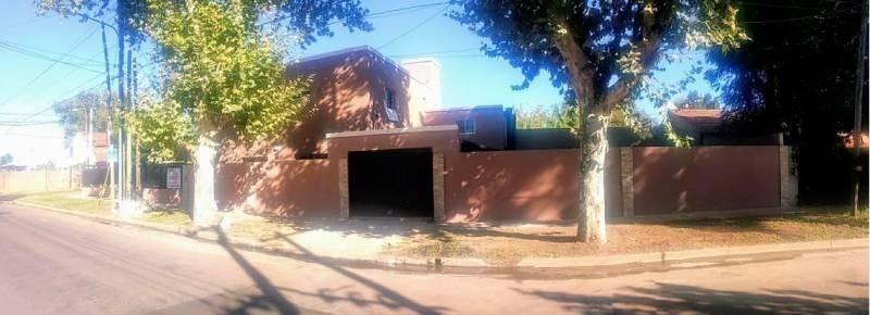 casa  en venta ubicado en pacheco, zona norte