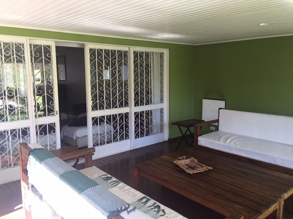 casa  en venta ubicado en parque avellaneda, capital federal