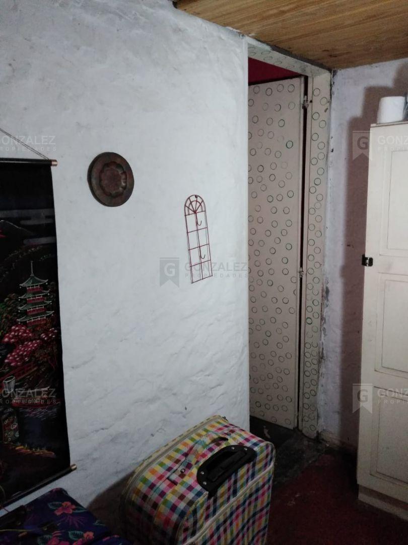 casa  en venta ubicado en pilar centro, pilar y alrededores