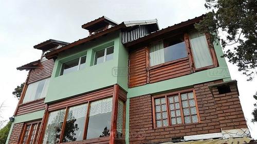 casa  en venta ubicado en pinar de festa, bariloche