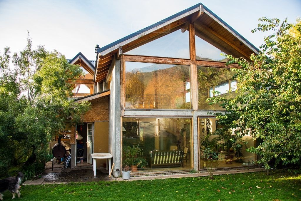 casa  en venta ubicado en pinar del lago, bariloche