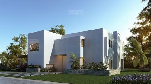casa  en venta ubicado en puertos, escobar y alrededores