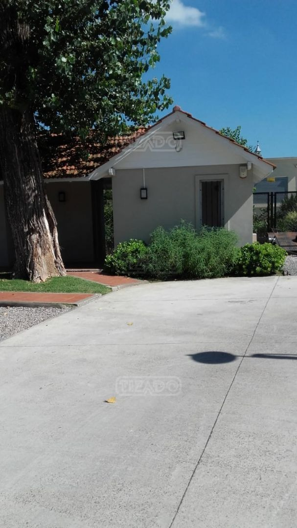 casa  en venta ubicado en punta chica (san fernando), zona norte