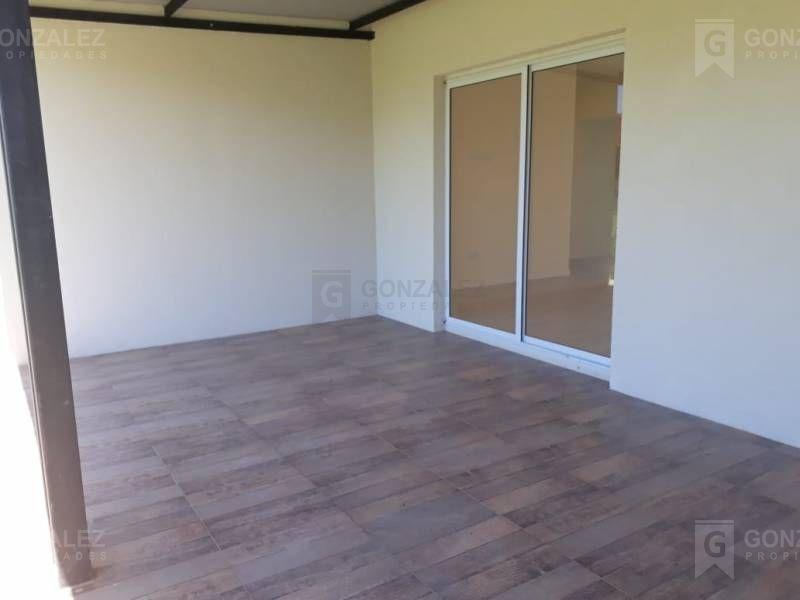 casa  en venta ubicado en san alfonso, pilar del este