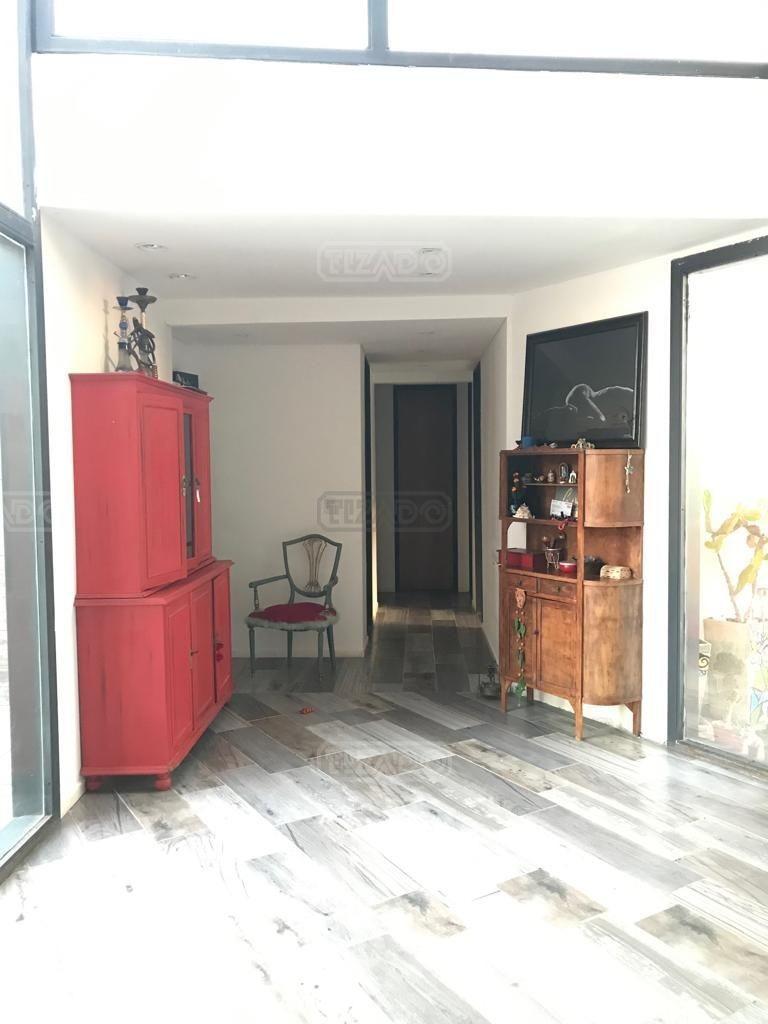 casa  en venta ubicado en san benito, villanueva