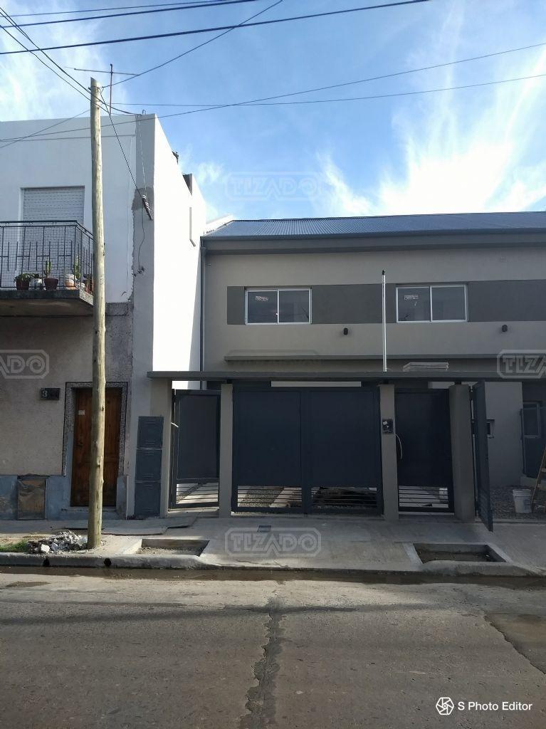 casa  en venta ubicado en san fernando, zona norte