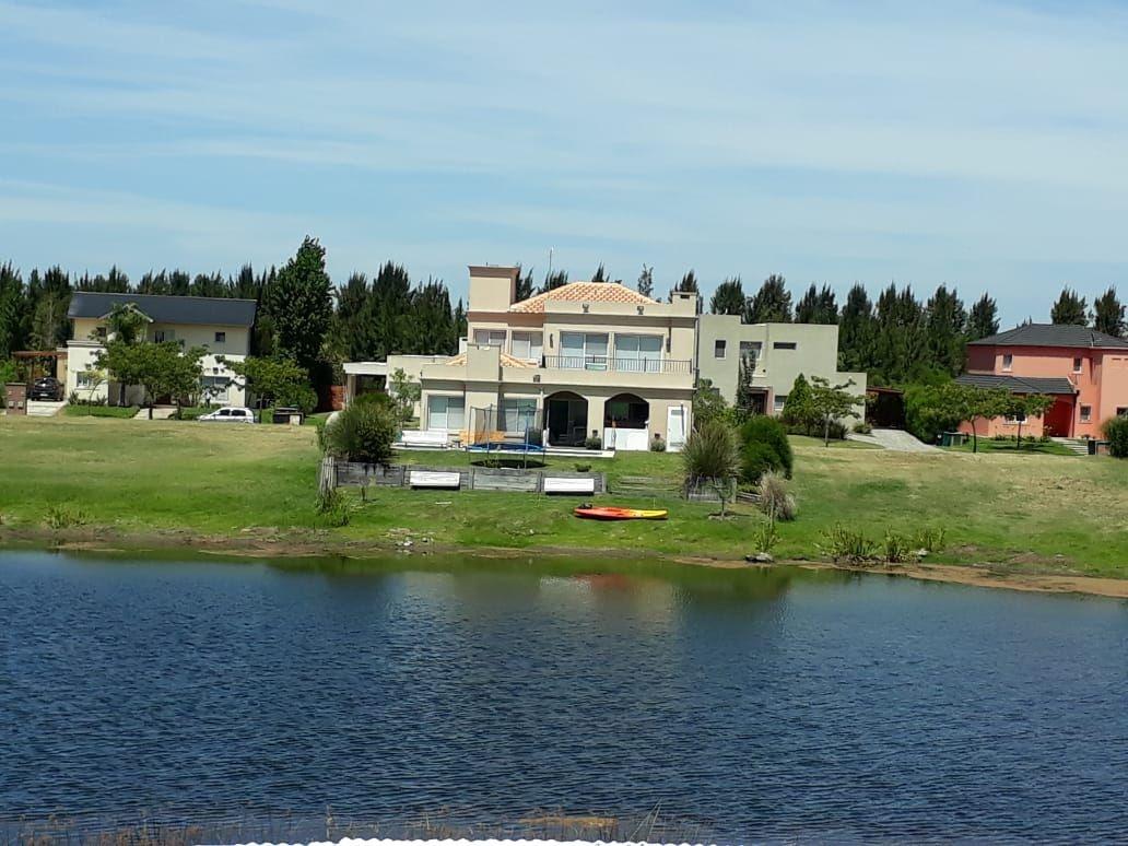 casa  en venta ubicado en san francisco, villanueva
