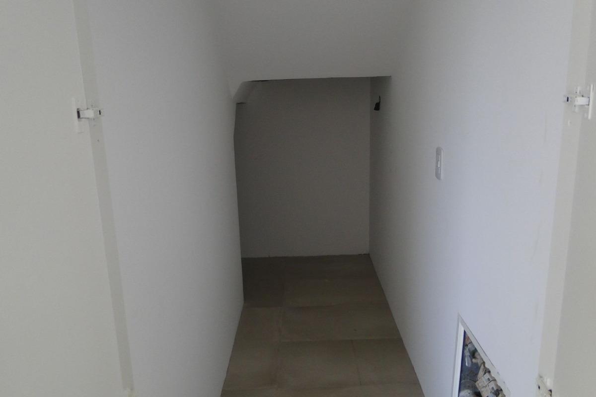casa  en venta ubicado en san gabriel, villanueva